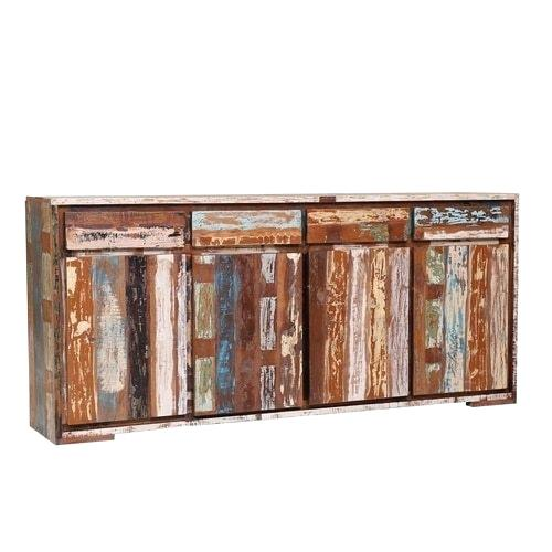 rustic-reclaimed-wood-large-sideboard